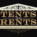 130x130 sq 1265431845253 tentsandrents3