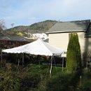 130x130 sq 1265432096855 tent4
