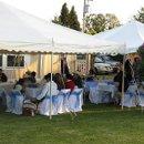 130x130 sq 1265432098167 tent6