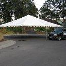 130x130 sq 1265432100933 tent8