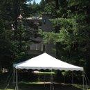 130x130 sq 1265432101511 tent7
