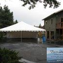 130x130 sq 1265432105214 tent10