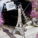 130x130 sq 1414078170683 eiffel tower keychain wedding favors