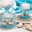 130x130 sq 1414078173441 beach candle wedding favors