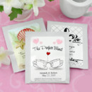 130x130 sq 1414078184032 tea bag wedding favors