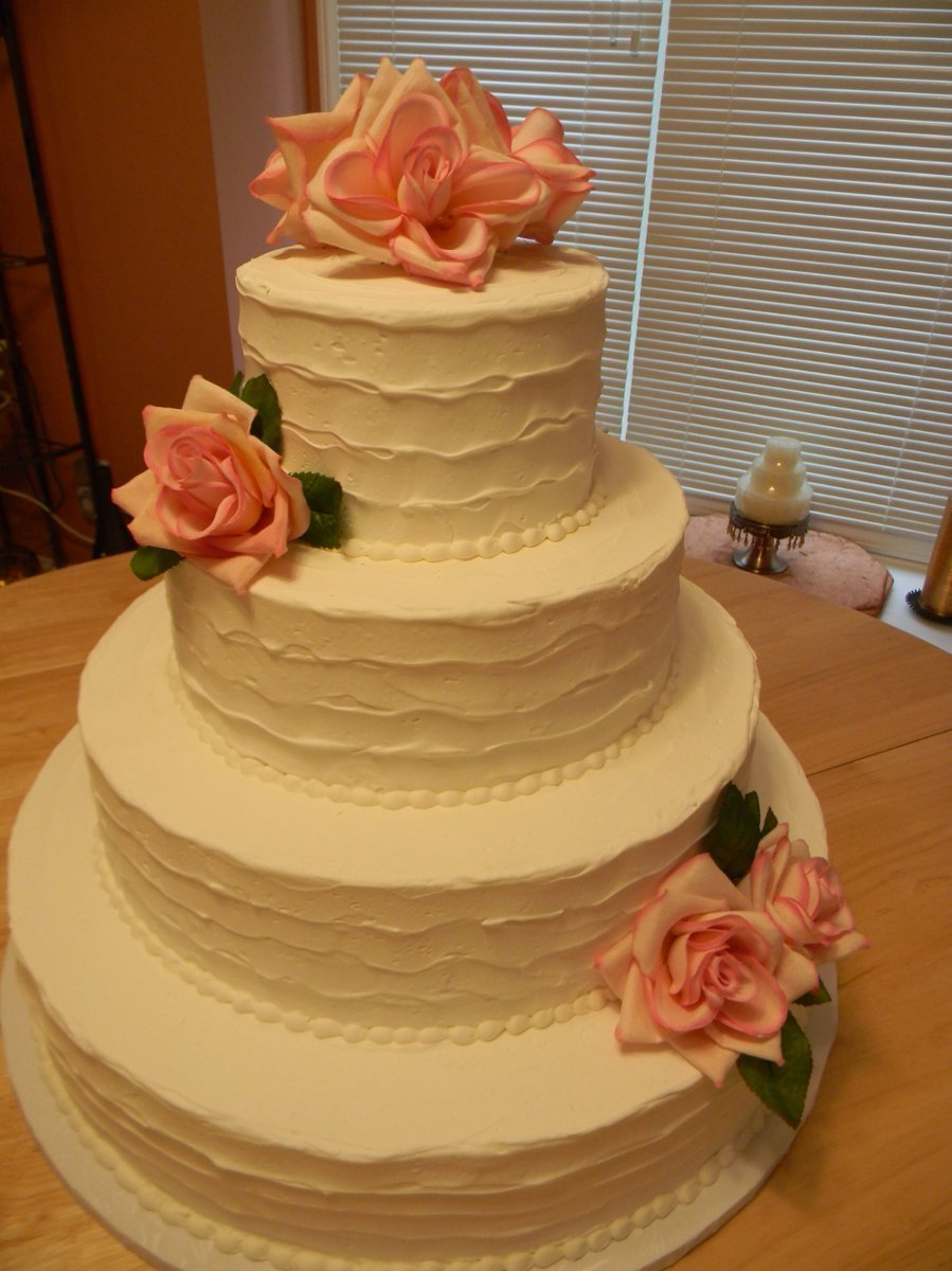 wedding cake cleveland cakes to you wedding cake ohio cleveland erie and 22207
