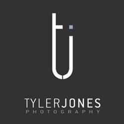 Tyler Jones Photography