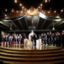 130x130 sq 1399410205357 concert stage rain ceremon