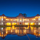 130x130 sq 1399413640560 manor buildings