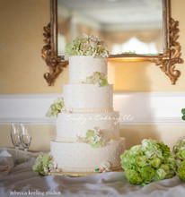 220x220_1376196809117-meganjimmy-tablescape-by-rebecca