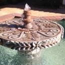 130x130 sq 1375301577516 fountain closeup 1