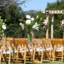 130x130 sq 1375305419552 the casitas   proimage weddings  007