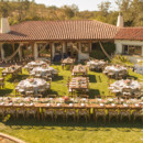 130x130 sq 1482519329534 reception lawn up to 180 guests copy