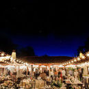 130x130 sq 1482526151 ac0012c314c94992 casitas estate weddings rachel sean 0221