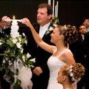 130x130 sq 1285907311966 wedding005