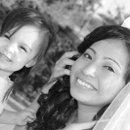 130x130_sq_1285907320903-wedding006
