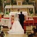 130x130 sq 1285907368684 wedding010