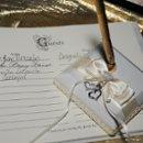 130x130 sq 1285907484263 wedding024
