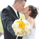 130x130 sq 1285907494325 wedding012edit