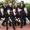 130x130 sq 1285907521700 wedding029