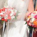 130x130 sq 1285907558700 wedding035