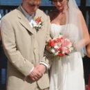 130x130 sq 1285907569028 wedding038