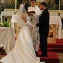 130x130 sq 1285907608153 wedding043