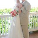 130x130 sq 1285907628809 wedding045