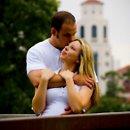 130x130_sq_1285908785856-engagement09