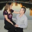 130x130_sq_1285908863028-engagement18
