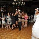 130x130 sq 1285911050825 wedding015