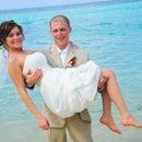 130x130 sq 1285911075231 wedding018