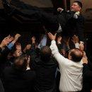 130x130 sq 1285911081138 wedding019