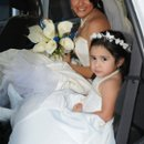 130x130 sq 1285911093778 wedding023