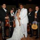 130x130 sq 1285911115247 wedding026