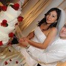 130x130 sq 1285911130013 wedding027