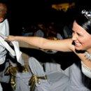 130x130 sq 1285911147919 wedding028