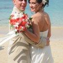130x130 sq 1285911159028 wedding031