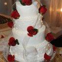 130x130 sq 1285911171044 wedding032edit