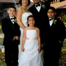 130x130 sq 1285911185747 wedding033