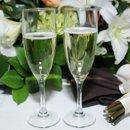 130x130_sq_1285911204169-wedding034edit