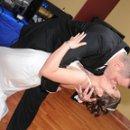 130x130 sq 1285911339684 wedding020