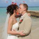 130x130 sq 1285911404841 wedding041