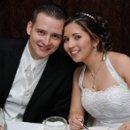 130x130 sq 1285911451622 wedding036