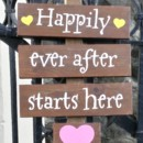 130x130 sq 1447885804791 happily sign
