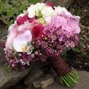 130x130_sq_1271202541406-pinkbouquet