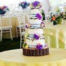 130x130 sq 1342850245265 weddingwire5