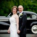 130x130 sq 1342851610530 weddingwire7