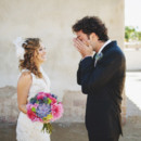 130x130 sq 1484258273262 villa san juan wedding 18