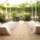130x130 sq 1426722437685 weddingphotograher jana williams12000 473